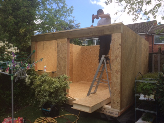 wonderful garden sheds oldham workshop pent roof shed a - Garden Sheds Oldham